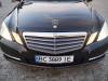 Продажа Mercedes-Benz E-Class w212