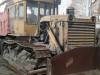 Продажа ЧТЗ Т-130 Гусеничный