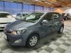 Продажа Hyundai i20 1.2