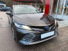 Продажа Toyota Camry 2.5 EXECUTIVE