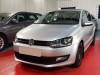 Продажа Volkswagen Polo 1.4
