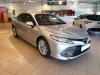 Продажа Toyota Camry 2,5 Hybrid