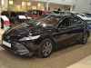 Продажа Toyota Camry 2.5 Elhybrid