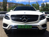Продажа Mercedes-Benz GLC-Class 4 Matic