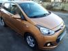 Продажа Hyundai i10 1.0