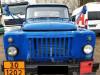 Продажа ГАЗ 5201 Заправочный агрегат