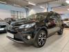 Продажа Toyota Rav 4 2.0