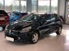 Продажа Renault Clio 0.9