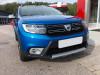 Продажа Dacia Logan 1.6