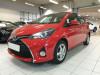 Продажа Toyota Yaris 1.33 VVT-i Active