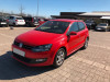 Продажа Volkswagen Polo 1.4 TSI