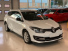 Продажа Renault Megane grandtour 1.5