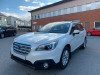 Продажа Subaru Outback 2.0