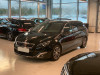 Продажа Peugeot 308 SW 2.0 HDi
