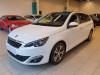 Продажа Peugeot 308 1.2 130HK