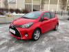 Продажа Toyota Yaris 1.3