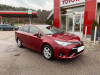 Продажа Toyota Avensis 1,8 TS AUTOMAT