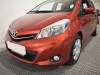 Продажа Toyota Yaris 5-d 1.33