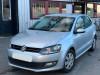 Продажа Volkswagen Polo 5-doors 1.2