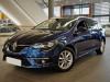 Продажа Renault Megane 1.2