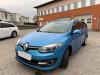 Продажа Renault Megane Kombi 1.5 dCi