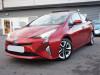 Продажа Toyota Prius hybrid1.8