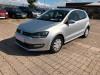 Продажа Volkswagen Polo 1.2 tsi