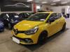 Продажа Renault Clio RS 220