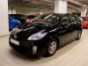 Продажа Toyota Prius 1.8HSD HYBRID