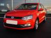 Продажа Volkswagen Polo TSI
