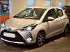 Продажа Toyota Yaris Hybrid 1.5