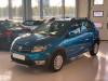 Продажа Dacia Sandero Stepway 0.9 TCe