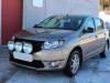 Продажа Dacia Sandero 1.5dCi