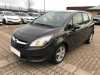 Продажа Opel Meriva 1.7 CDTI
