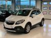 Продажа Opel Mokka 1.4