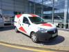 Продажа Renault Dokker 1.5D MT AUTHENTIQUE груз.