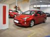Продажа Toyota Prius elhybrid 1.8