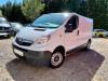 Продажа Opel Vivaro 2.0 dci