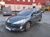 Продажа Peugeot 308 1.6