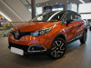 Продажа Renault Captur TCe 120