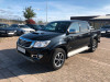 Продажа Toyota Hilux 3.0D AUT