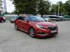 Продажа Hyundai Sonata Sport Turbo Limited