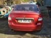 Продажа ВАЗ 1118 Lada Kalina