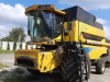 Продажа New Holland CSX 7080