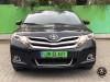 Продажа Toyota Venza