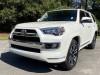 Продажа Toyota 4Runner Limited 4WD