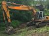 Продажа Liebherr 924 Гусеничный