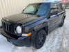 Продажа Jeep Patriot Sport