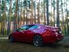 Продажа Nissan Altima