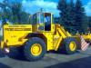 Продажа Stalowa Wola L-34